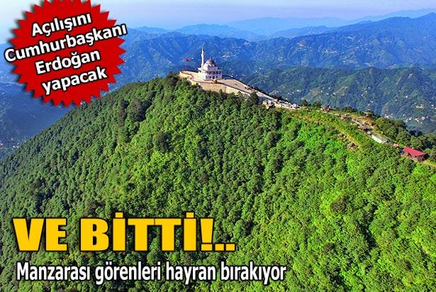 kible-dagi-nin-zirvesinde-yukselen-caminin-insaati-bitti-5914560.jpeg