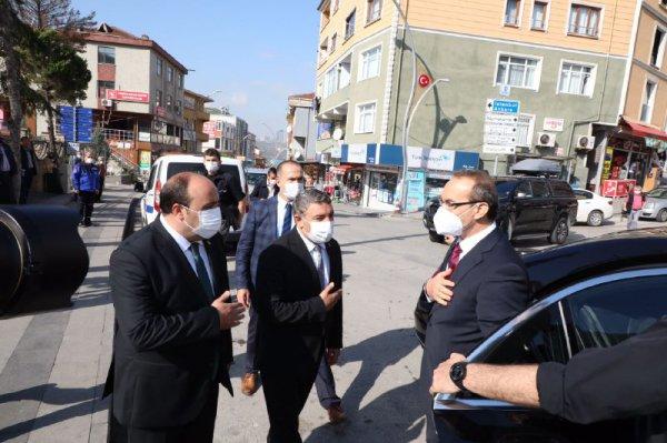 kocaeli-valisi-sedar-yavuz-ziyareti-(3).jpg