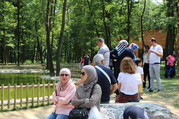 kurban-bayrami-fotograflari-(9).jpg