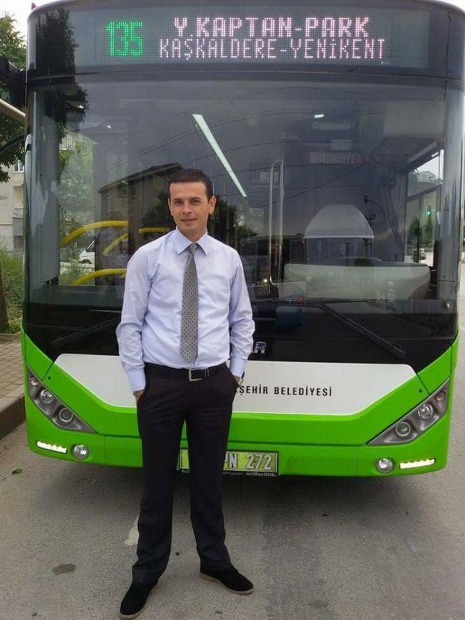 minibus-surucusu-mucahit-tuncbilek.jpg