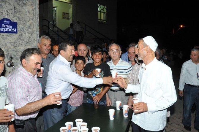 ramazan-ayi-etkinlikleri-(3).jpg
