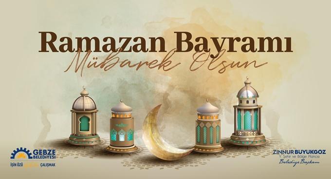 ramazan-bayrami-onaylanan-01.jpg