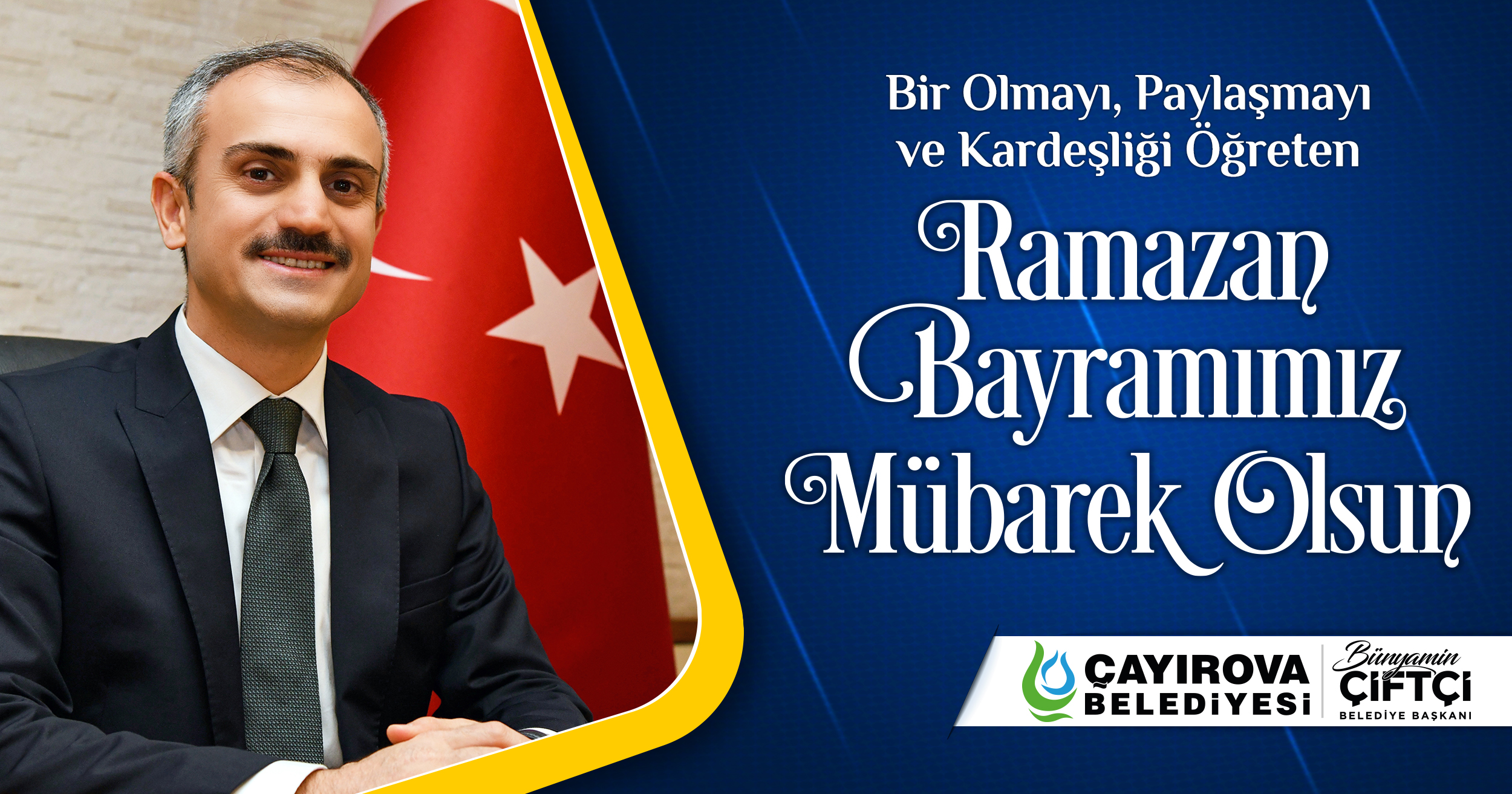 ramazan-bayrami-website-reklam-(1).jpg