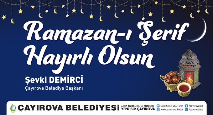 ramazan-kutlama-web-reklam.jpg