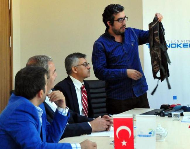 turk-muhendis-giyilebilen-gunes-paneli-yapti-8851106_3508_m.jpg