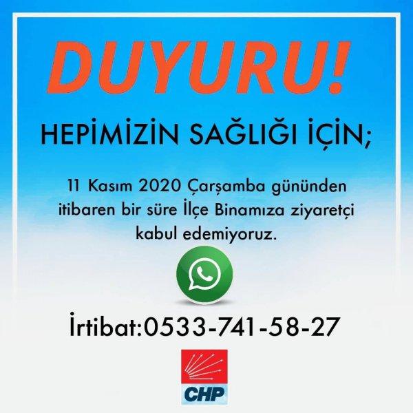 whatsapp-image-2020-11-16-at-11.03.27.jpeg