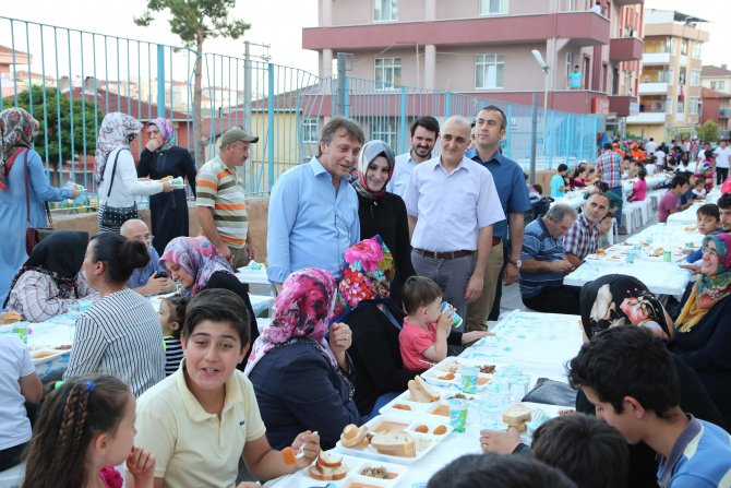 yenimahalle-iftar-(4).jpg