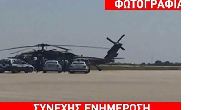 yunanistan-a-inen-turk-askeri-helikopterinin-icind-2284042.jpeg