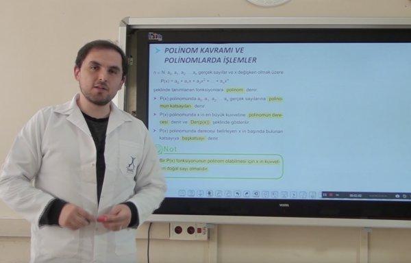 zoom-uzerinden-dersler-basliyor-(1).png