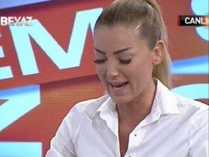Petek Dinçöz, Başbakan'a yalvardı